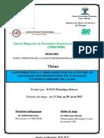PFE-KONE_CONTRIBUTION A L'AMELIORATION DU SYSTEME DE JAUGEAGE DES RESERVOIRS DE STOCKAGE D'HYDROCARBURE DE LA SIR.pdf
