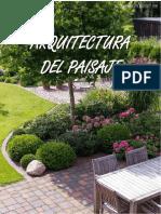 Catalogo Velasco.pdf