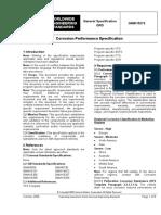 GMW15272Oct2006.pdf