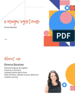 design-systems-formatted.pdf