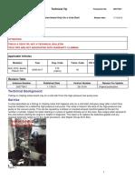 MC-10168666-0001.pdf