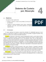 CGE Aula 04 Sistemas de Custeios.pdf