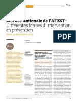 td228.pdf