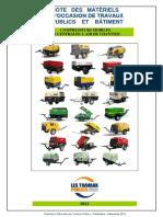 compresseur atlas copco 136.pdf