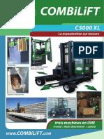 COMBILIFT C5000XL_f_16.pdf