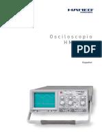 HM303-6_manual_cas.pdf