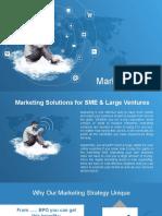 Marketing & IT.pptx