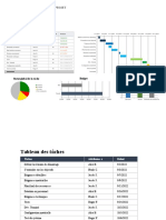 IC-Project-Management-Dashboard-FR-17013 (1).xlsx