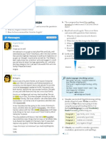 English_File_Intermediate_3e_Student_39_s_Book-114-122 Writing.pdf