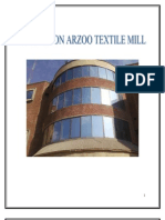 Arzoo Textile