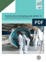 a-i1108f.pdf