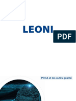 Formation PDCA_rév 04