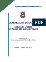 MUNICIPALIDAD DISTRITAL DE PARATIA.docx
