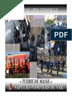 annexe-ods-noops-2017-21-reponse-ops-tuerie-de-masse