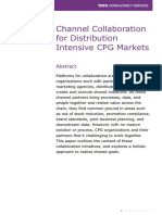 4. TCS channel-collaboration-for-distribution-intensive-cpg-markets