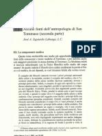 fonti-mediche-in-san-tommaso-2