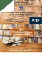 Modul 7 & 8 Bahasa Indonesia (2) (1).pptx
