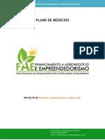 Modelo do Plano de Negócios_FAE-CARLOS QUMIBINE