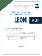 400668426-Rapport-du-stage-Houssem-final-docx