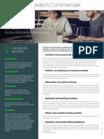 fp-sage-100c-gestion-commerciale