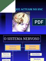 ANTIDEPRESSIVOS.pdf