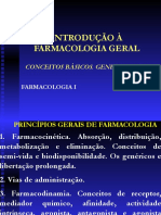 Aula n 2. (1).pdf