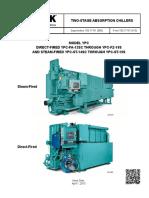 155.17-n1.pdf