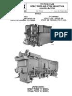 155.17-om1.pdf
