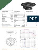 10PR330_datasheet_8
