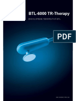 BTL-6000_TR-Therapy_Encyclopaedia