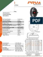 294-2833--prv-audio-d290py-b-specifi