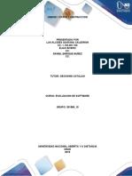identificacion de requerimientos.docx