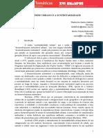 1893-Texto do artigo-7449-1-10-20190501