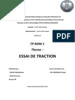 tp rdm1+