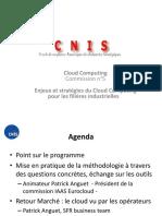 cnis ws2 VFdif.pdf