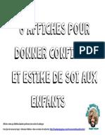6-affiches-pour-éducation-bienveillante-en-classe.pdf
