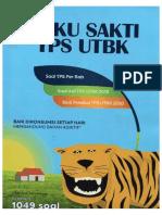 TPS ULTRA.pdf