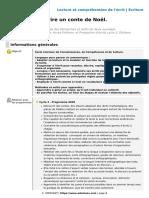 Ecrire un conte de Noël..pdf