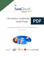EuroCloud-Fr-LB-IaaS-PaaS-2011.pdf