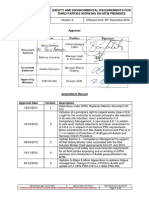 l0-sqe-pro-014(5)_safety_and_environmental_requirements_for_third_partie___
