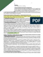 2018-PROBLT-F2-Lomce (3) (2).pdf