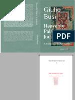 Busi, Giulio_Heavenly_Palaces_in_Judaism.pdf