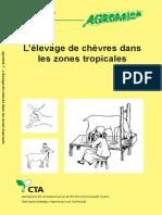 Elevage.de.Chevres.en.zone.tropicale_par_Agrodok.pdf