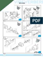 sp_ar30_ar40.pdf