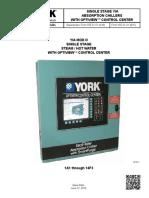 155.21-o1.pdf