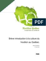 IntroCultureHoublon_MBouffard (1)