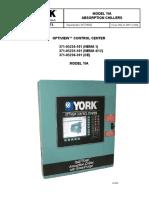 155.21-rp1.pdf