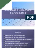 fa343ecf408c8205b7e5ed19ff9520145a4d0a544a85d.pdf