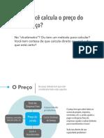 precificacao-servicos.pdf