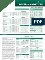 PLATTS  04 JANV 2013.pdf